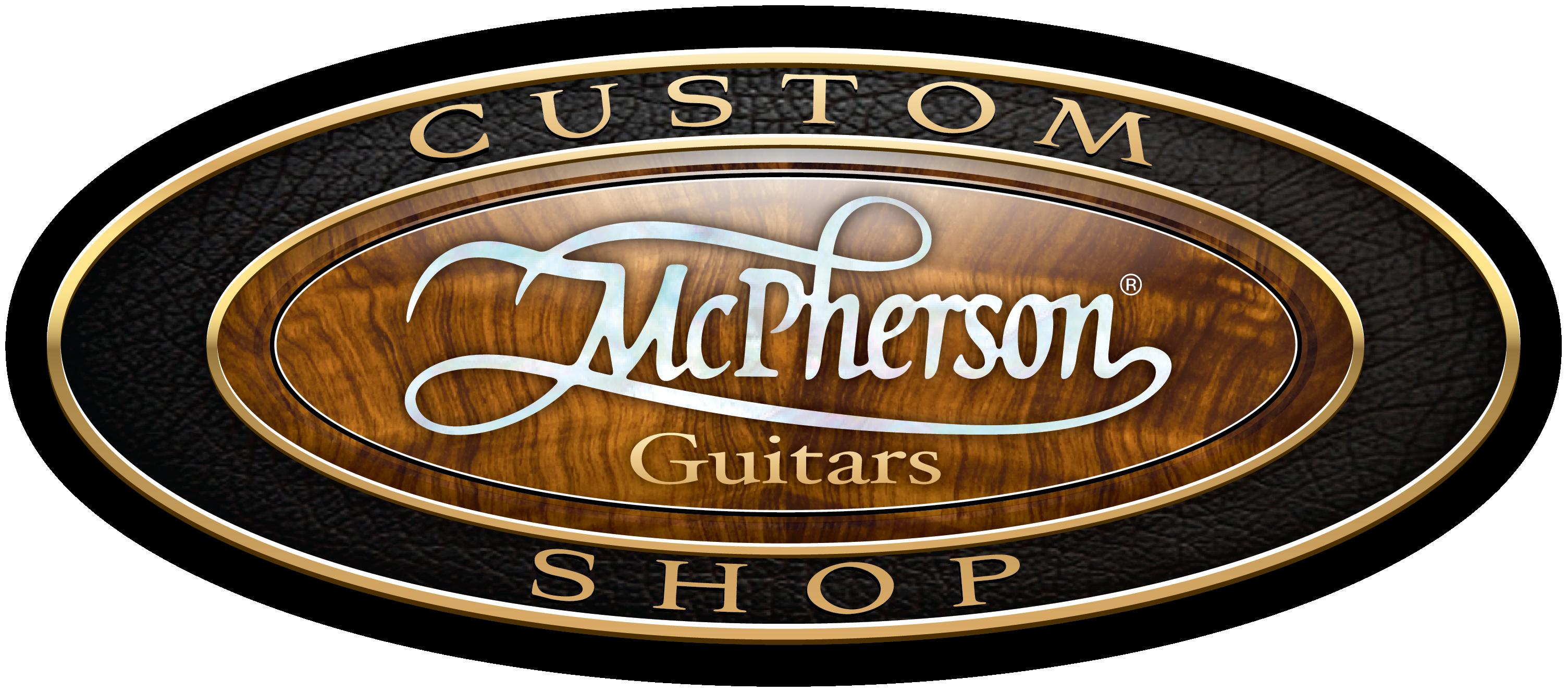 custom-shop-logo.png